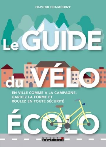 Vélo écolo-couverture.jpg