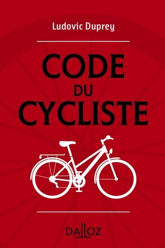 Code du cycliste-couverture.jpg