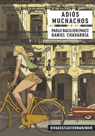 Adios Muchachos-couverture-BD.jpg