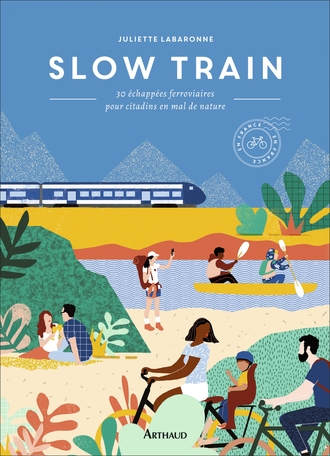 Slow train-couverture.jpg