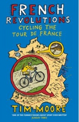 Moore-Tour de France.jpg