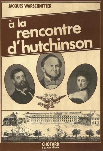 Hutchinson-couverture.jpg