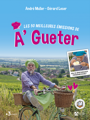 A' Gueter-couverture2020.jpg