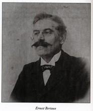 Bertaux Ernest portrait029 - copie.jpg