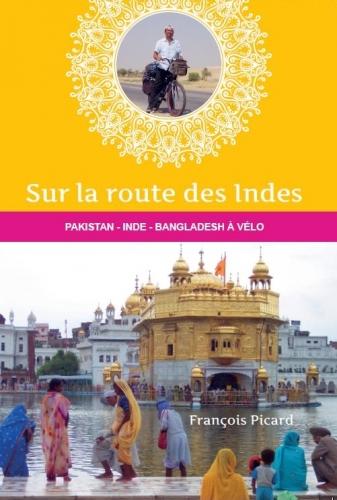 Sur la route des Indes-couverture.JPG