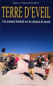 Maurice Valérie - Fabien260 - copie.jpg