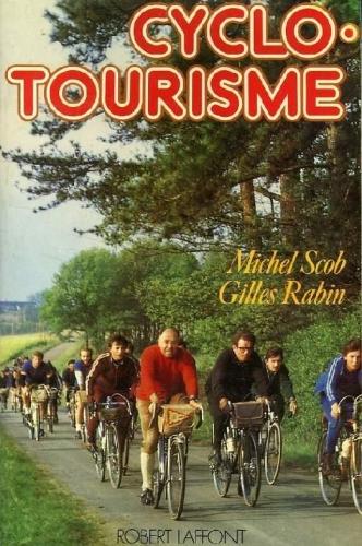 Scob-Rabin-couverture.jpg