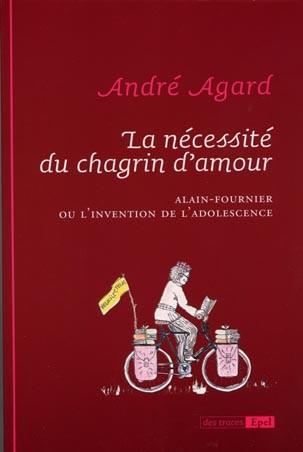 André Agard005 - copie.jpg