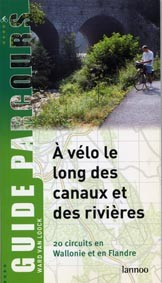 Guide parcours705.jpg