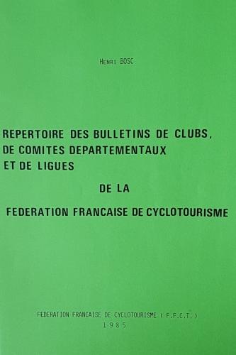 Répertoire-couverture.jpg