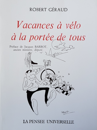Robert Géraud-couverture.jpg
