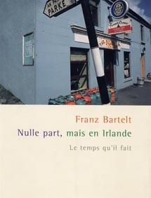 Bartelt Franz.jpg