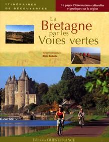 La Bretagne par les V712.jpg
