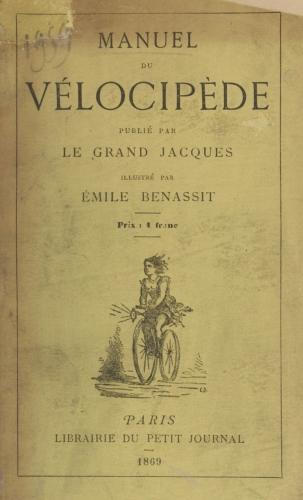 Manuel du vélocipède-couverture.jpeg