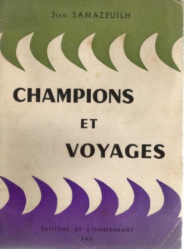 Champions et voyages-couverture.jpg