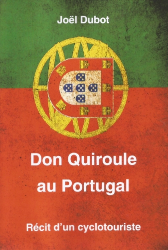 Dubot-Portugal-couverture.jpg