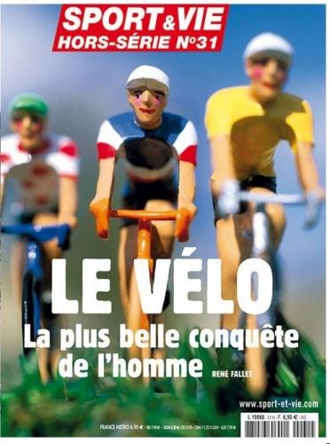 Sport et vie-couverture.JPG