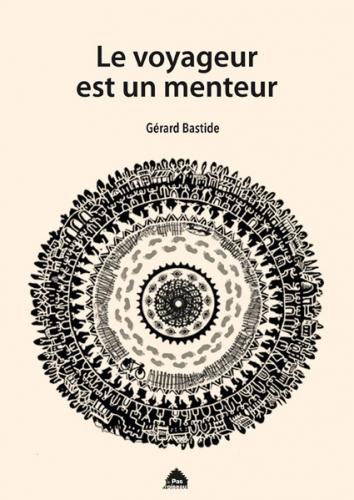 couv-Voyageur-menteur-Bastide.jpg