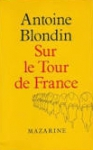 Blondin-couverture1979.jpg