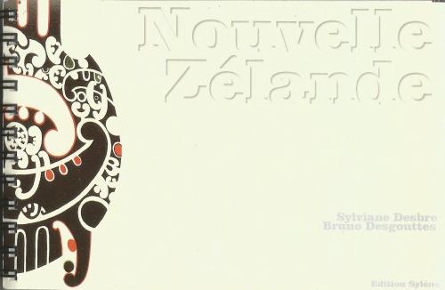 NZ-couverture.jpg