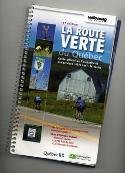 La route verte du Québec994 - copie.jpg