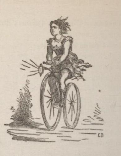 Manuel du vélocipède-illustration.JPG