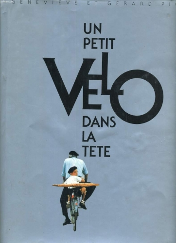 Picot-couverture2.jpg