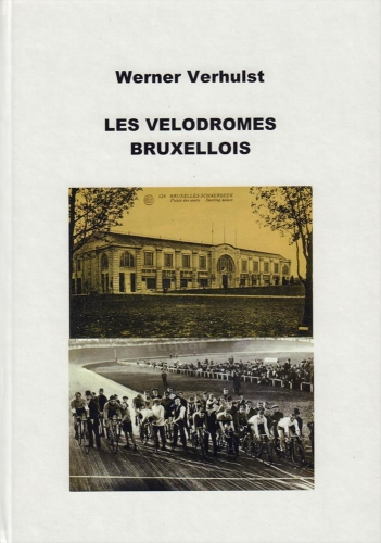 Bruxelles-couverture.jpg