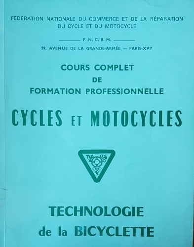 Technologie-couverture.jpg
