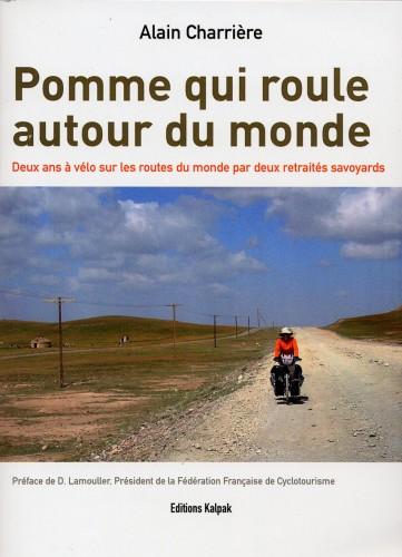 Charrière Alain314 - copie.jpg