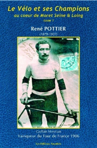 René Pottier-couverture.jpg