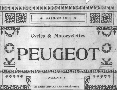 Cycles 1911-couverture.jpg