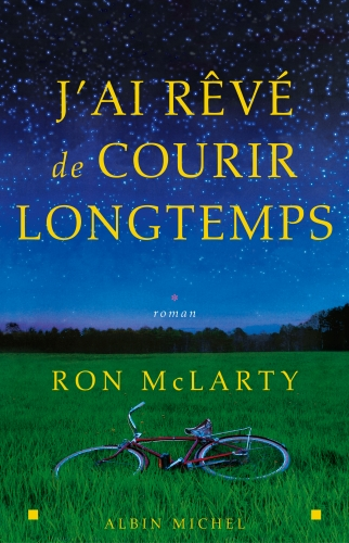 McLarty-couverture.jpg