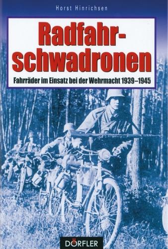 Hinrichsen2-couverture.jpg