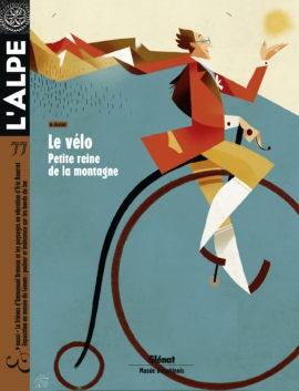 L'Alpe-couverture.jpg