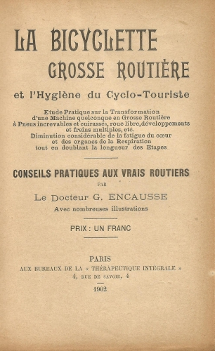Encausse-couverture.jpg