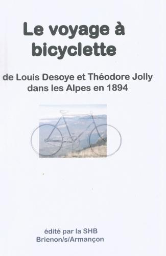 Desoye-couverture.jpg