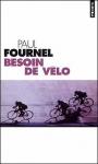 Besoin de vélo-couverture-poche.jpg