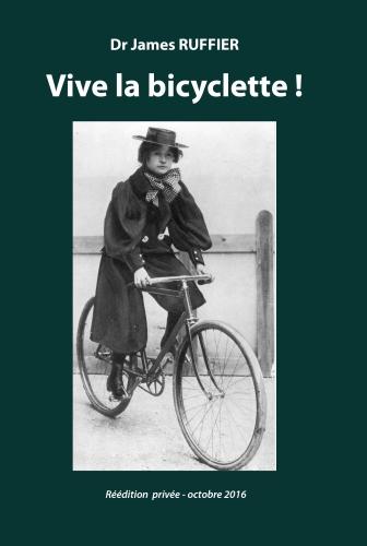Ruffier-Vive la bicyclette.jpg