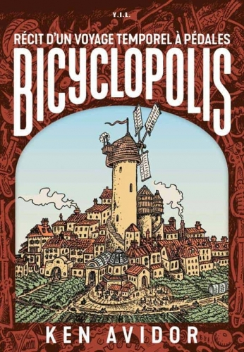 Bicyclopolis-couverture.jpg