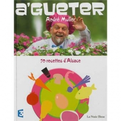 A' Gueter-couverture2012.jpg