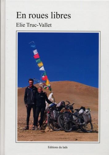 Truc-Vallet Elie296 - copie.jpg