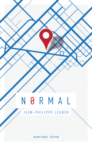 Normal-couverture.png