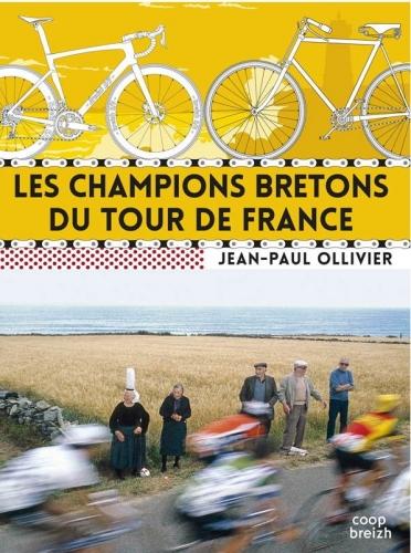 Champions bretons-couverture.jpg