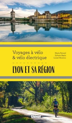 LyonVAE-couverture.jpeg