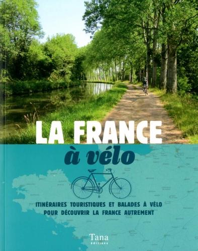 France vélo-couverture.jpg