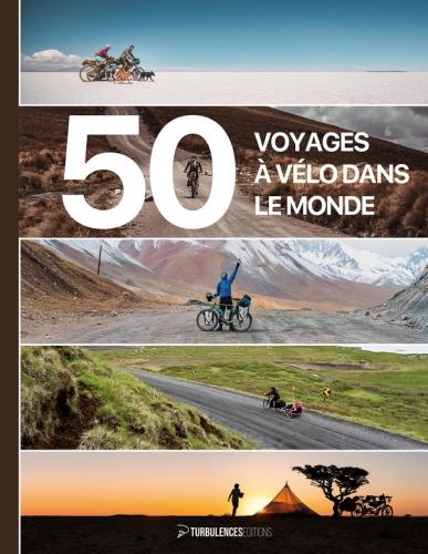 50 voyages-couverture.jpg