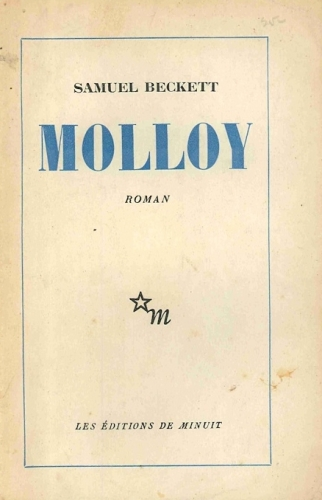 Molloy-couverture.jpg
