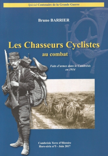 Chasseurs cyclistes-couverture.jpg