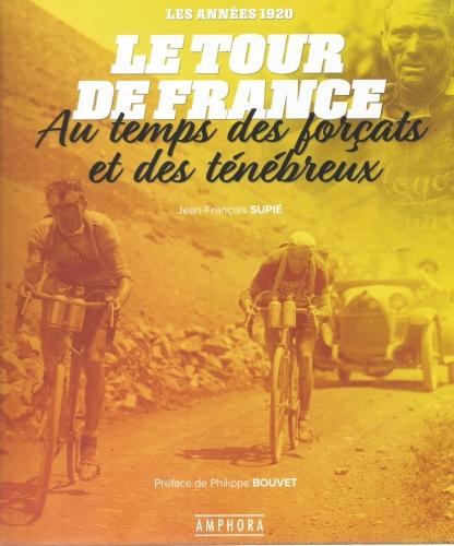 TDF-Années 1920-couverture.jpg